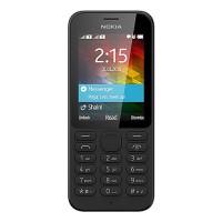 Nokia 215 Dual SIM Camera Java