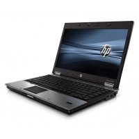 Laptop Core i5 Murah HP Elitebook 8440p