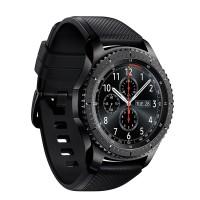 Samsung Galaxy Gear S3 Frontier Smartwatch