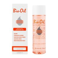 Bio Oil 125mL Biooil 125 ML Bio-Oil Penghilang Selulit Stretch Marks