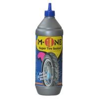 cairan tubeless tubeles / lem / anti bocor m-one 350ml
