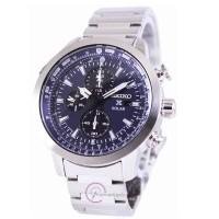Jual Jam tangan Seiko original second Murah