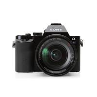 Harga kamera digital mirrorless sony a7s | Pembandingharga.com
