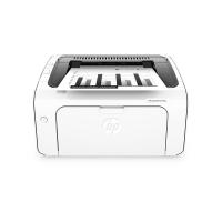 Printer Hp Laserjet M12w (laserjet wifi)