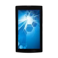 Mito Fantasy Tablet T61