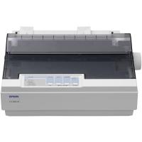 Harga Printer Epson Travelbon.com