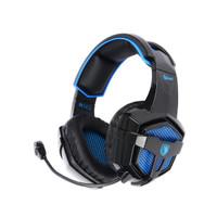 Sades BPower Gaming Headset SA - 739