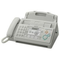 Mesin Fax Panasonic KX-FP701