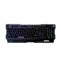 ba659ed8634 Sades BlademailSades Blademail merupakan gaming keyboard yang didesain  elegan dengan bentuk khas gamer sehingga cocok untuk main game PC.