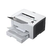 Printer A4 Monochrome Laser Printer Fuji Xerox Docuprint P115W