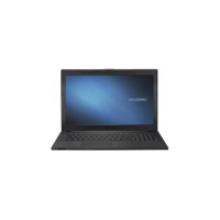 [USED] Laptop Asus Pro P2430UA
