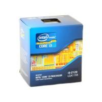prosesor intel core i3 2120 2100 3220 3240 1115 harga per satu