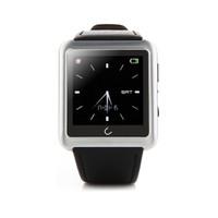Smartwatch Bcare u10 / onix gt08