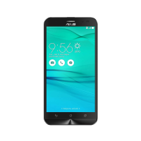 Asus Zenfone Go 4G LTE RAM 2GB ROM 16GB ZB552KL HP Android Murah