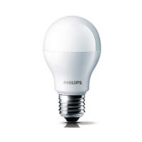 Harga Lampu Led Philips Travelbon.com