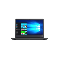 Harga laptop notebook lenovo thinkpad yoga 370 garansi | Pembandingharga.com
