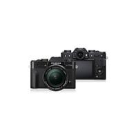Harga fujifilm x t20 mirrorless digital camera with 16 50mm | Pembandingharga.com
