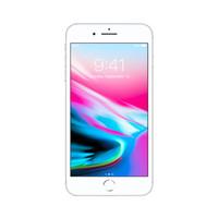 Apple Iphone 8 Plus 256gb Red InternationaL