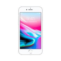 Harga best item iphone 8 64gb silver original garansi 1 tahun | Pembandingharga.com