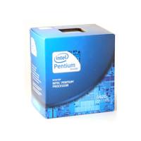 Processor Intel Pentium G620 Socket 1155