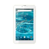 Mito Fantasy Tablet T59