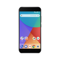 Xiaomi Mi A1 4/64GB - Android One - Garansi Re hp , handphone termurah