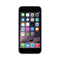 Best Seller Iphone 6s 64Gb Silver BNIB Garansi Apple 1 Tahun