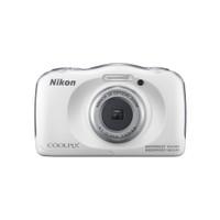Nikon COOLPIX W100 UNDERWATER resmi Alta Nikindo