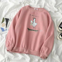 PROMO Sweater Wanita S Shopping | Sweater Bahan Babytery MURAH