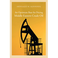 An Optimum Base for Pricing Middle Eastern Crude Oil