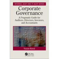 Corporate Governance A Pragmatic Guide for Auditors