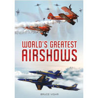 World's Greatest Airshows