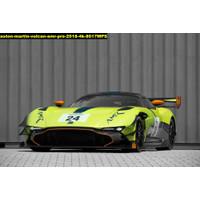 Jual Poster Aston Martin Vulcan Amr Pro 2018 8017wps Ukuran 90x60 Bahan Pet Kab Majalengka Juragan Poster Murah Tokopedia