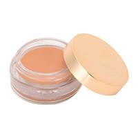 7g 0.25oz Waterproof Eye Concealer Base Cream Brightening Eyeshadow Pr thumbnail