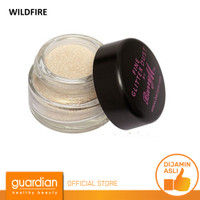 BARRY M DAZZLE DUST FGD27 WILDFIRE thumbnail
