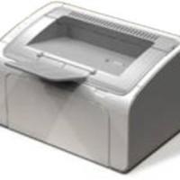 Printer HP P1005 Laser Jet