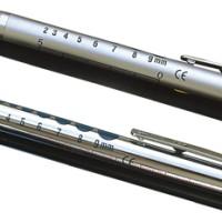 ABN Deluxe Penlight