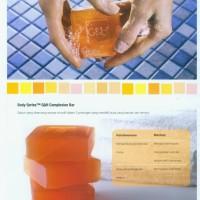 G&H COMPLEXION BAE SOAP