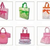 tas kain untuk souvenir