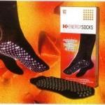K-Energy Socks