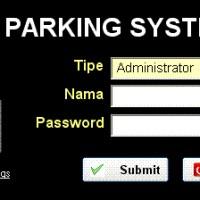 Program Parking