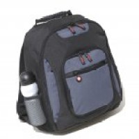 Swiss Travel Product - City Pack