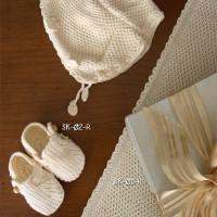 HK-01-R: Hat - Rayon Cotton