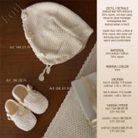 BK-01-R: Blanket - Rayon Cotton