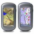 JUAL GPS OREGON 300 GARANSI RESMI..CALL 021-98079650