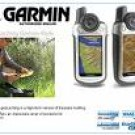 JUAL GARMIN GPSMAP COLORADO 300 GARANSI DEALER RESMI 1 TAHUN