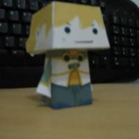 Layle Final Fantasy