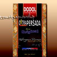 DODOL CITRAPERSADA ORIGINAL