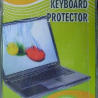 Notebook/Laptop/Netbook Protector Keypad 14 Inch