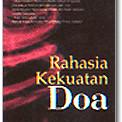 Buku Rahasia Kekuatan Doa